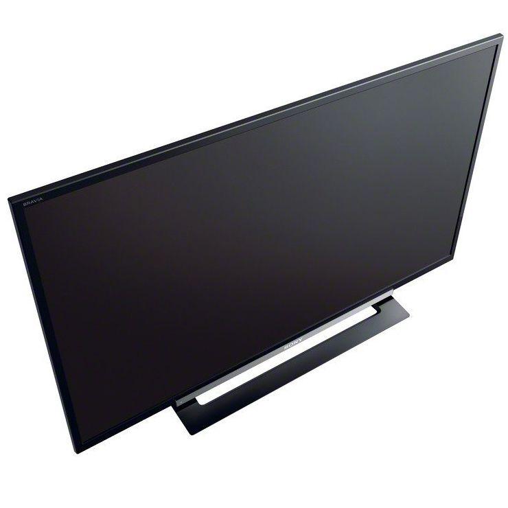 инструкция для телевизора сони бесплатно